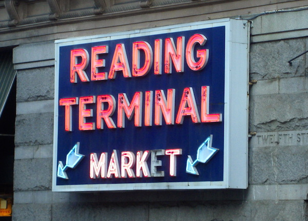 Reading The Market1
