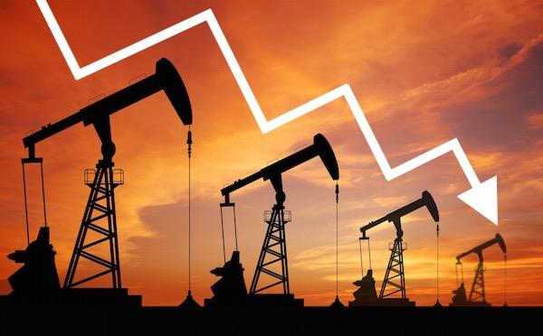 oil wells 1a