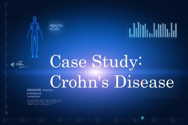 health-Case Study