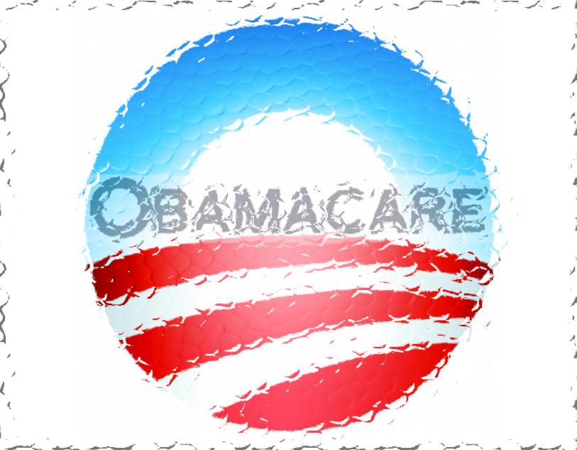 obamacare-glass1