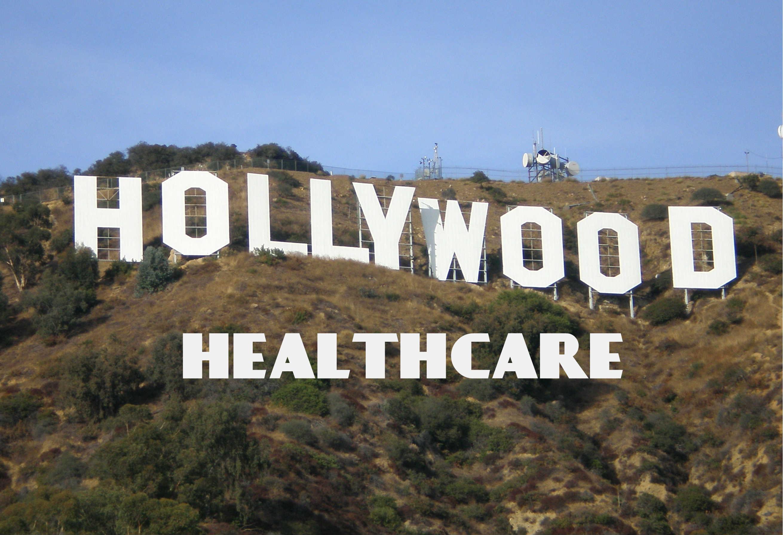 Hollywood HealthCare