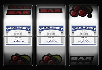 social-security1